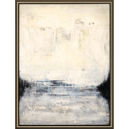 Paragon Contemporary Wall Art With Neutral Finish 13723 Paragon Wall Decor