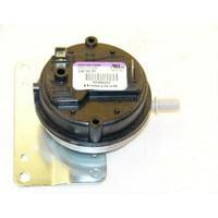 "Lennox Parts 26W76 PRESSURE SWITCH (0.40"" WC)"