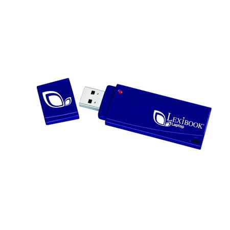 Lexibook Laptop : My Wi-Fi key - MFA30-02 (My Ipad Won T Connect To My Wifi)