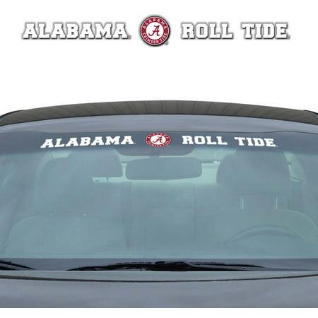 Alabama Crimson Tide 35