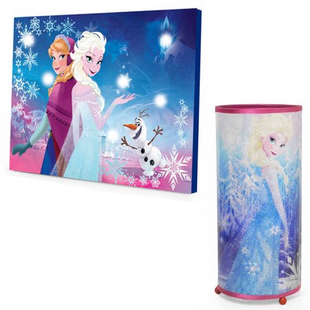 disney frozen room decor value bundle walmart com 15172 | 8502accf 3eef 4035 a0c6 8aef7a430352 1 ab1b097bce5995a0755b1b318780f12e odnheight 450 odnwidth 450 odnbg ffffff