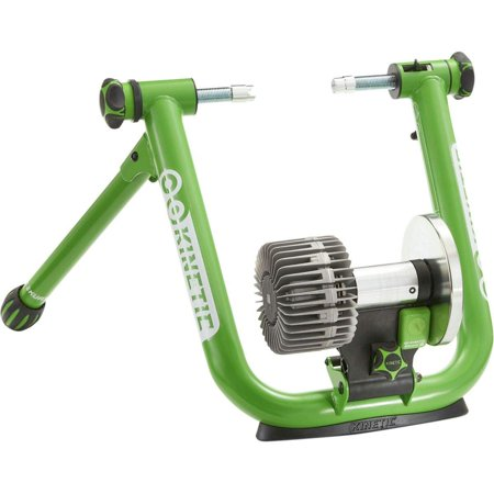 Kinetic Road Machine 2.0 Smart Bike Trainer - Kinetic Bicycle Trainers
