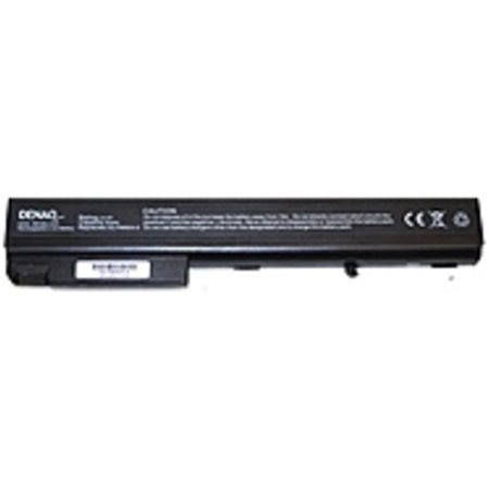 Review Denaq DQ-PB992A-6 Lithium-ion Notebook Battery for HP Compaq (Refurbished) Before Too Late
