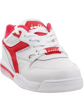 Diadora Womens Rebound Ace Valentine  Casual Sneakers Shoes -