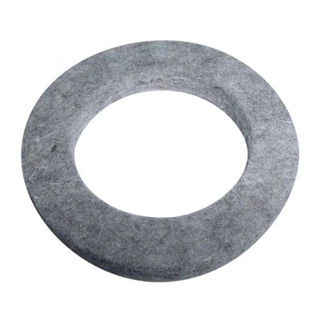 Complete Tractor Steering Seal Felt for Ford/New Holland 2000 Series 3 Cyl 65-74 2310 233 234 2600 2600V 2610 2810 2910 3000 Series 3 Cyl 65-74 3100 3230 333 334 335 340 7610 81803034