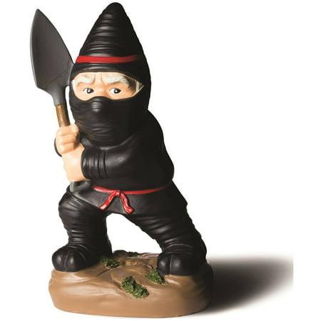Ninja Gnome Walmart Com