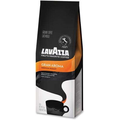 Coffee Bag Gran Aroma Grain 12 OZ (Pack of 6)