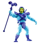 Masters of the Universe Origins Skeletor 5.5-in Action Figure