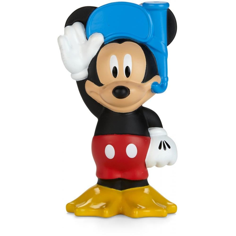 Fisher-Price Disney Mickey & the Roadster Racers, Splashin' Mickey