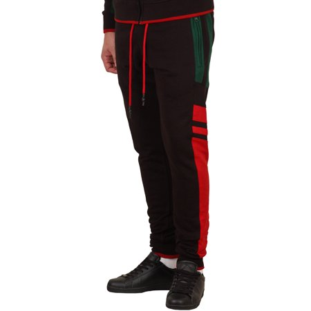 Jordan Craig French Terry Roma Joggers