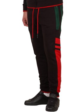 0a4891d9 Product Image Jordan Craig French Terry Roma Joggers