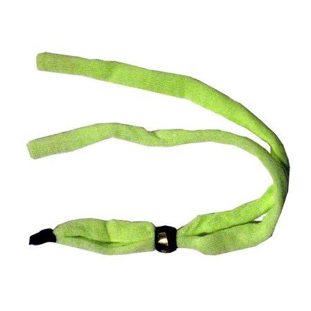 New Sunglass Neck Strap Eyeglass Cord Lanyard Holder Retainer String Fluo (Sunglass String Around Neck)
