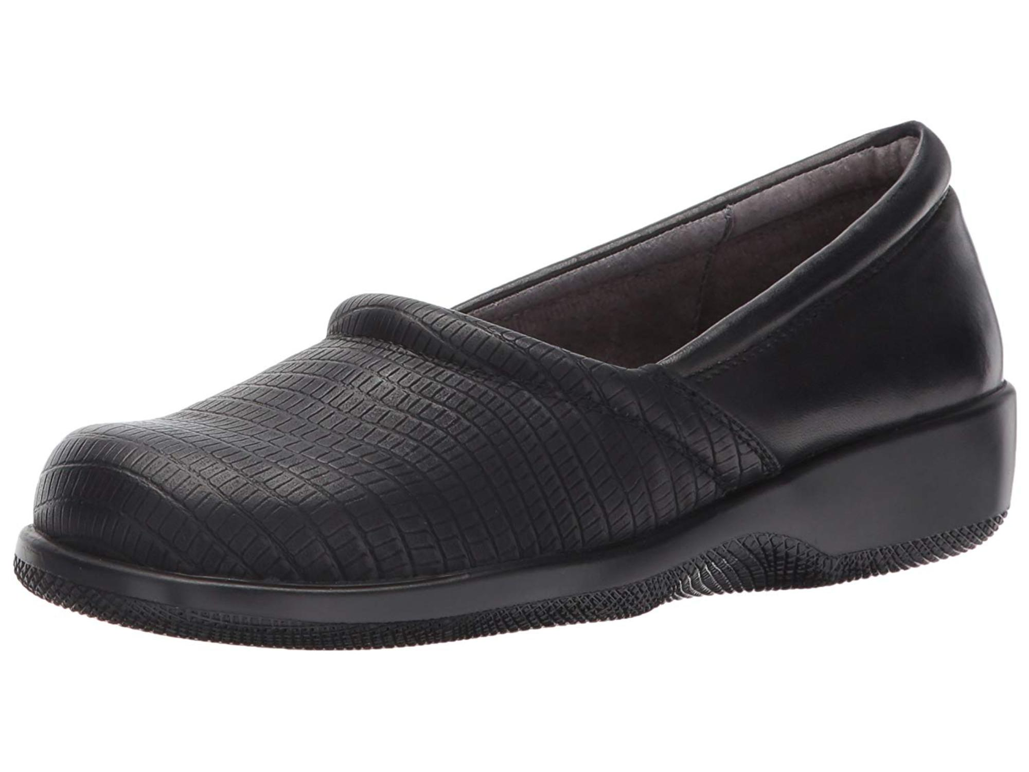 Man's/Woman's:Softwalk Women's Adora Adora Adora Flat:Various goods 52b22b