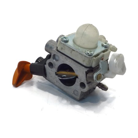 CARBURETOR Carb Replaces Zama C1M-S267 C1MS267 for Stihl Leaf Blower Gas Engines by The ROP Shop ()
