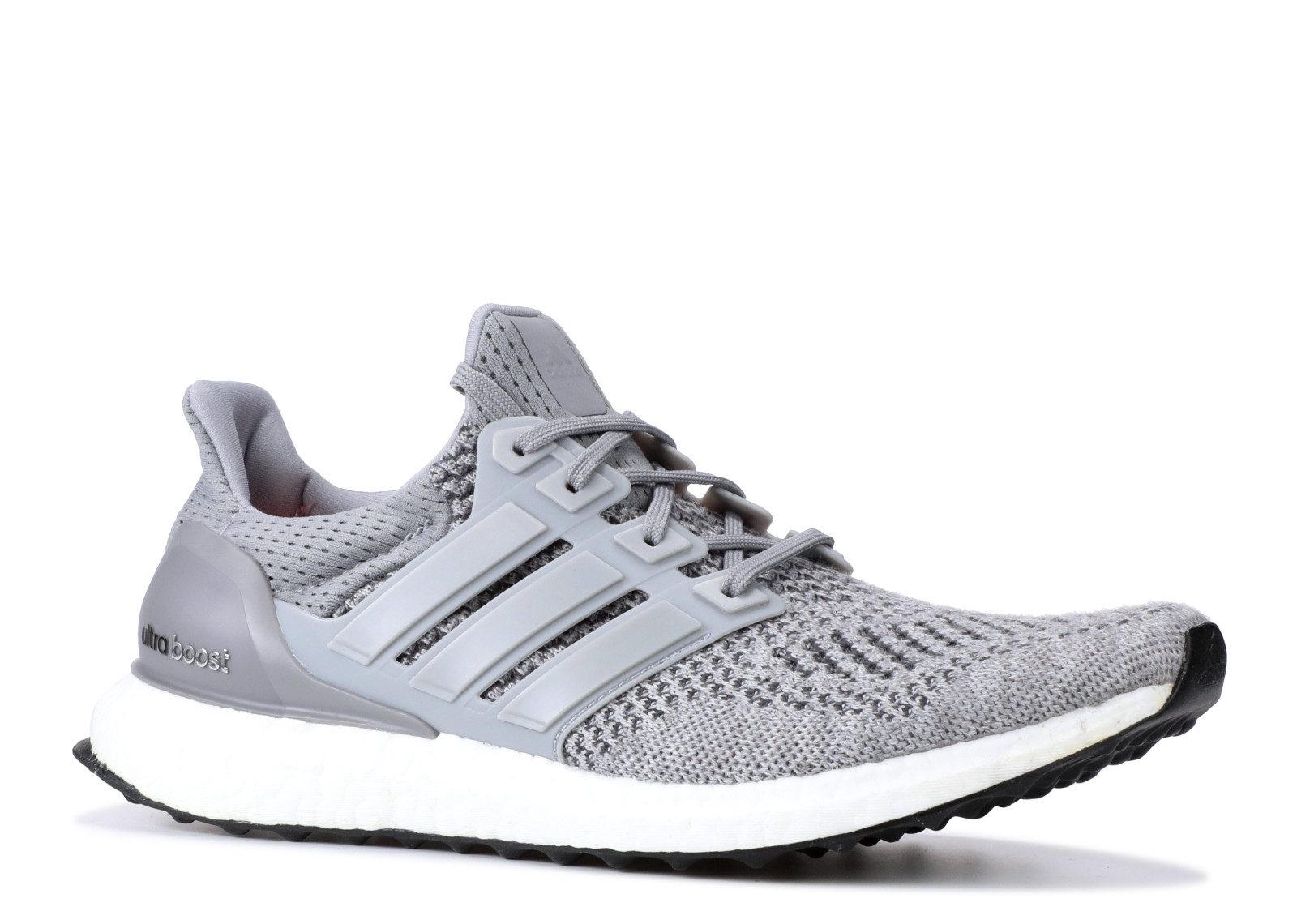 31cfd2d36f932 Ultra Boost - S77510 - Size 9