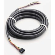 ESSEX WC-15 Wiring Cable, 180 In