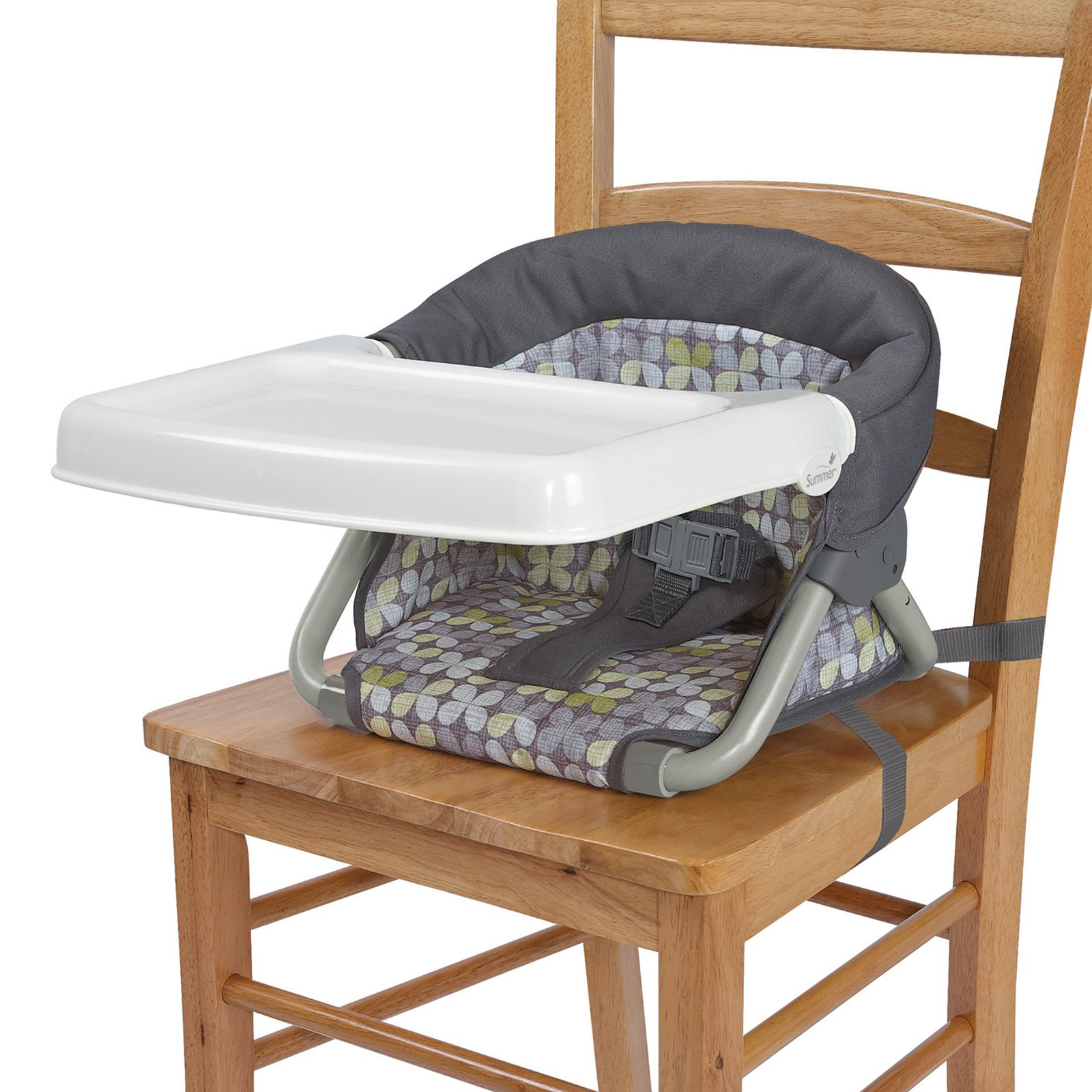 Summer Infant SecureSeat Hook-On and Booster