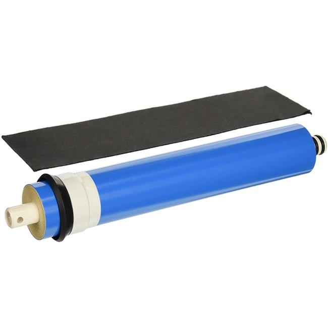 Replacement Reverse Osmosis Membrane