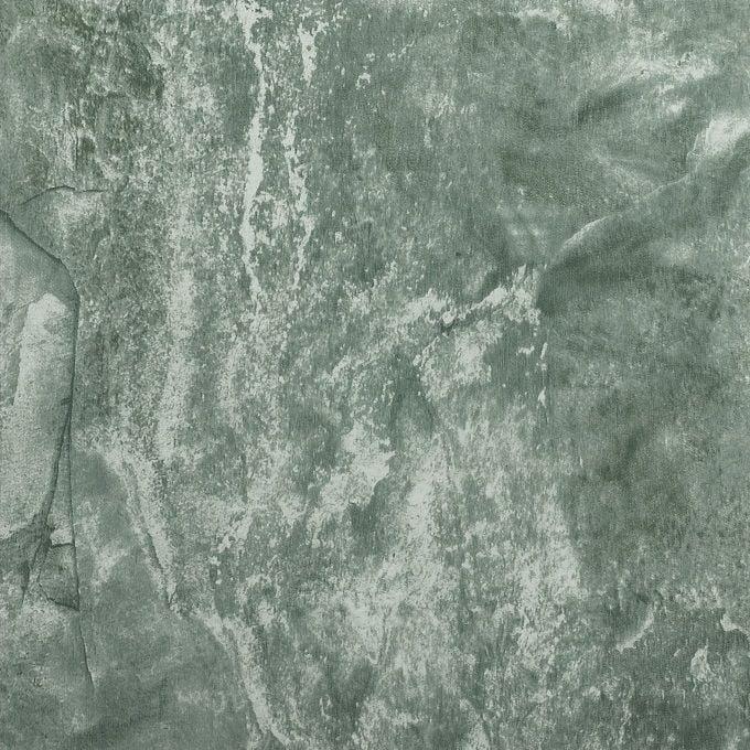 Achim Nexus Verde Marble Vein 12x12 Self Adhesive Vinyl Floor Tile - 20 Tiles/20 sq. ft.