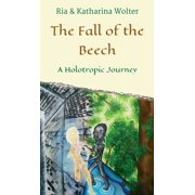 The Fall of the Beech - eBook