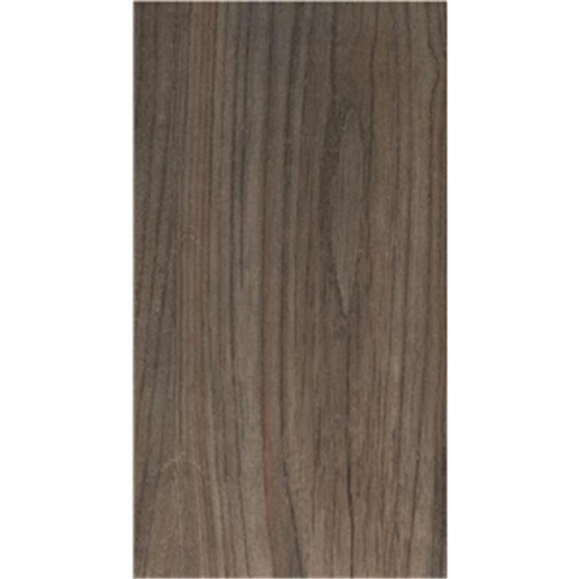 Courey Unifloor Aqua 21231300 Waterproof Plank Flooring