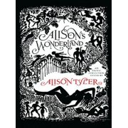 Alison's Wonderland - eBook