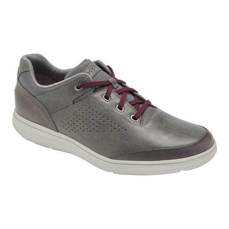 Men's Rockport Zaden UBal Oxford Sneaker