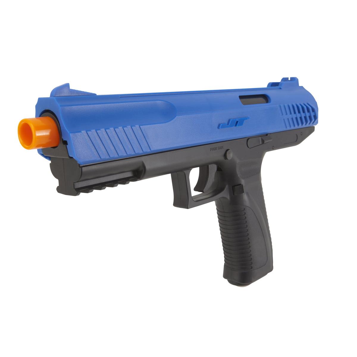 Image Result For Jt Splatmaster Z Paintball Pistol Cal Blue