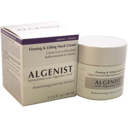 Image of Algenist Firming & Lifting Neck Cream, 2 Oz