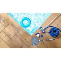Pool Brushes - Walmart.com