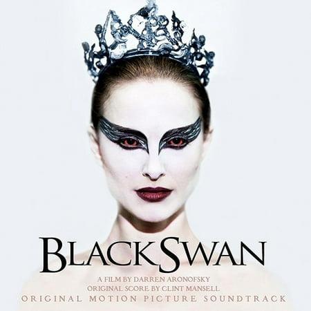 Black Swan (Original Motion Picture Soundtrack)