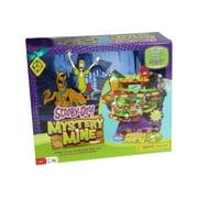 Pressman Toy - Scooby-doo Mystery Mine G