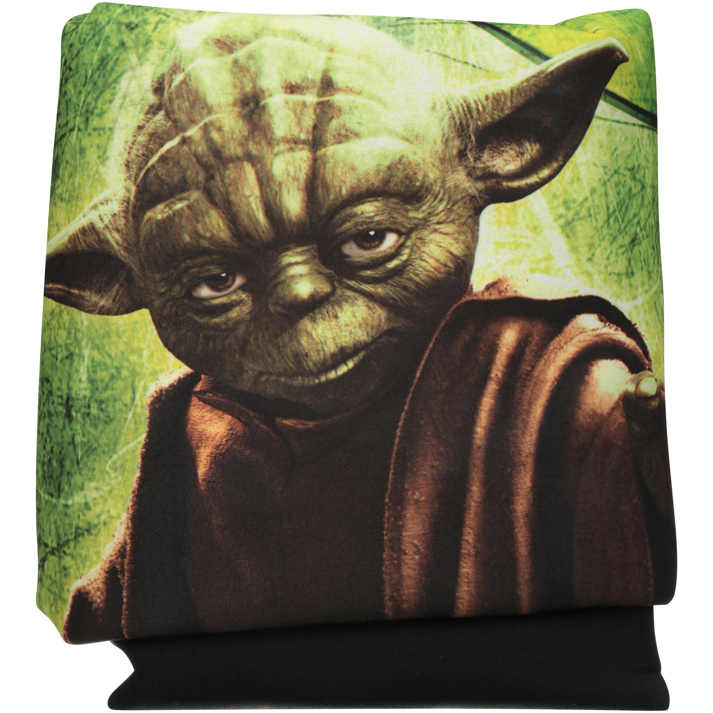 Star Wars Yoda Seat Cover