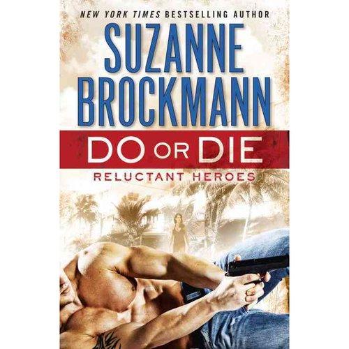 Do or Die