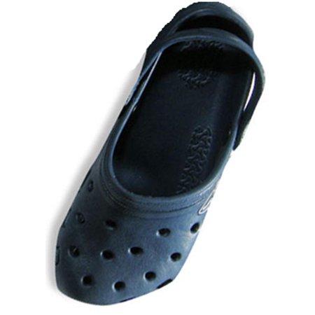 Veggies - Toddler Boys Slip On Shoe BLUE / 12 M US Little Kid