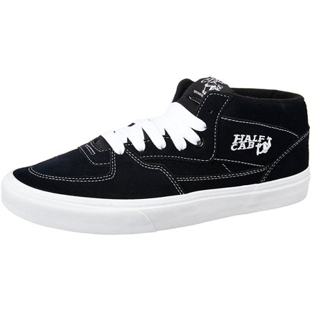 Vans Womens Sk8-Hi Slim Low Top Lace Up Fashion - How Lace Vans