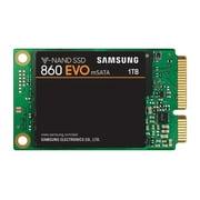 SSD 860 EVO mSATA 1TB