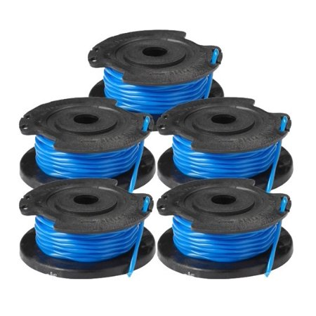 Ryobi Oem 310917001 5p String Trimmer Spool Line 3110382ag