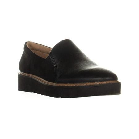 804e2678427 Naturalizer - Womens naturalizer Effie Platform Slip On Loafers ...