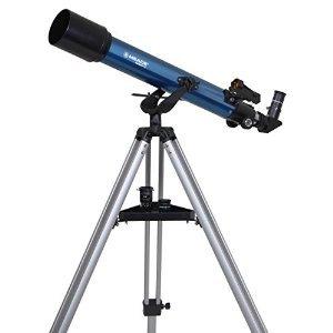 Meade 209003 Infinity 70 Telescope