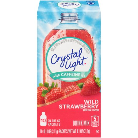 mix lemonade topright dp packets raspberry pibundle light the count com lighting crystal on go drink amazon