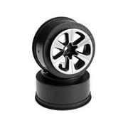 JConcepts Hustle Slash Front Wheel (2)