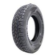 Achilles Desert Hawk AT 235/75R15 109 S Tire
