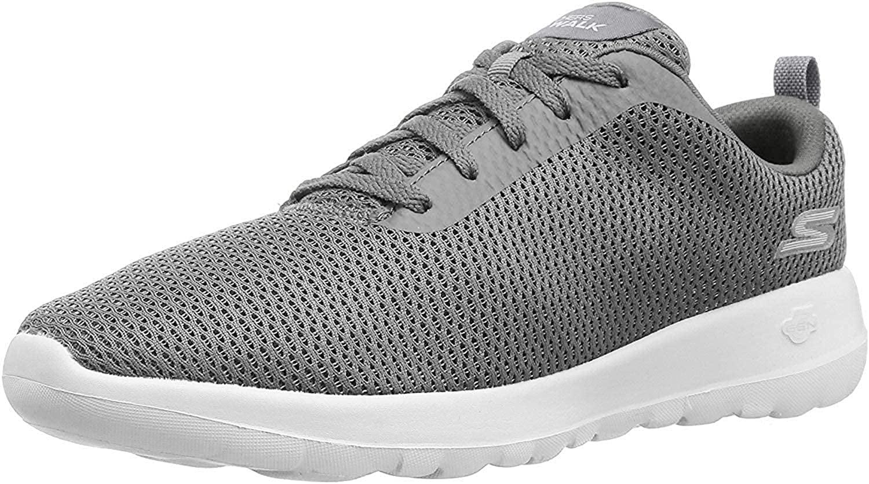 Walk Joy Shoe, Light Grey, 6.5
