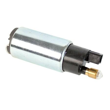 NEW ELECTRIC FUEL PUMP FITS FORD WINDSTAR 3.0L 99-00 3.8L 1999-03 3W1Z 9H307-AB (Ford Windstar Fuel Tank)