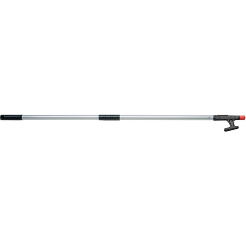 Click here to buy Garelick EEz-In Standard Fixed Length Boat Hook by Garelick Mfg. Co..