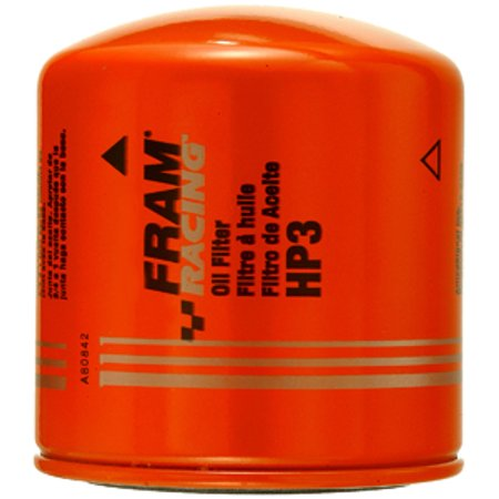 Fram Filter HP3 Oil Filter EXTRA GUARD (R)  - image 1 of 1