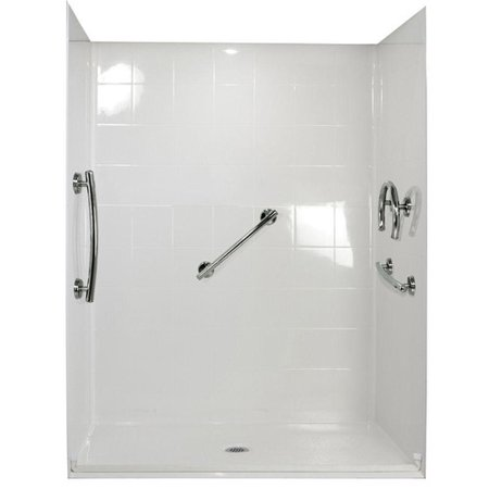 Ella Walk In Baths Freedom 78
