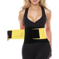66d37a62b Product Image SAYFUT Ultra Firm Control Shapewear Waistnipper