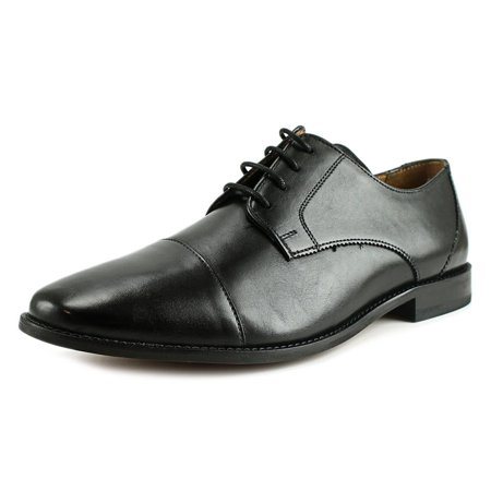 Florsheim Montinaro Cap Toe Men  Cap Toe Leather  Oxford